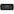 MAKE UP FOR EVER Artist Color Shadow Empty Case M  by MAKE UP FOR EVER