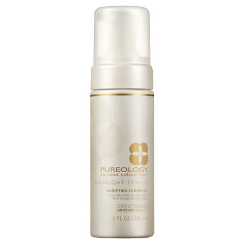 Pureology Highlight Stylist - Bodifying Luminator by Pureology
