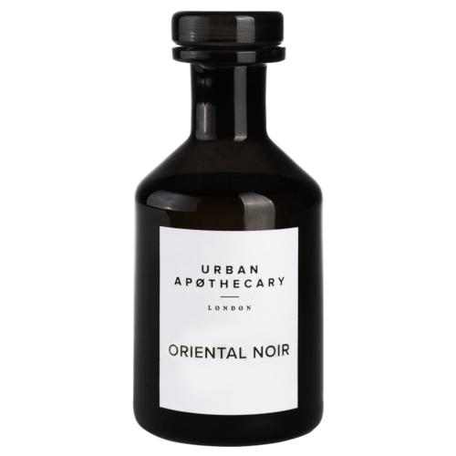 Urban Apothecary Oriental Noir Diffuser by Urban Apothecary London
