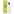 Glasshouse FLOWER SYMPHONY Body Lotion 400ml by Glasshouse Fragrances