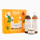 Kiehl's The Calendula Collection Set