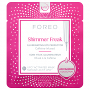 Foreo UFO Masks Shimmer Freak 6-pack