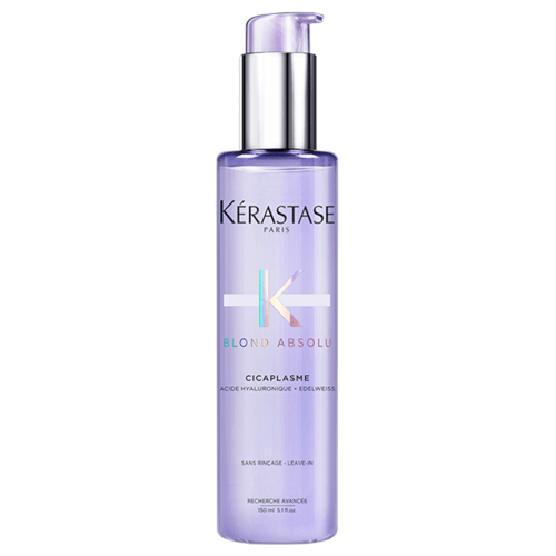 Kérastase Blond Absolu Cicaplasme 150ml by Kérastase