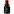 Map of the Heart v.4 Gold EDP 30ml by Map Of The Heart