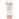 Osmosis Skincare Quench Nourishing Moisturizer 50ml