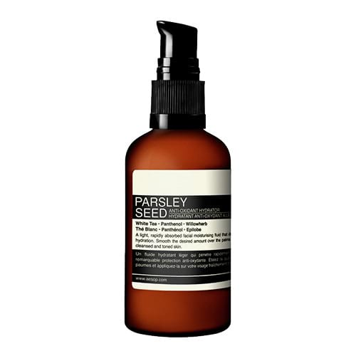 Aesop Parsley Seed Anti-Oxidant Hydrator by Aesop