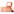 Benefit Georgia Blush by Benefit Cosmetics