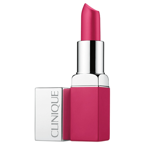 Clinique Pop Matte Lip Colour + Primer by Clinique