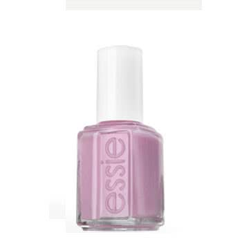 essie Spring Collection - Neo Whimsical