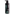 évolis Professional PREVENT Conditioner by évolis Professional