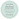 innisfree Matte Mineral Setting Powder 5g