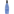 Redken Extreme Anti-Snap –Leave-in treatment for damaged hair by Redken