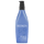 Redken Extreme Anti-Snap Leave-in treatment for damaged hair