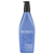 Redken Extreme Anti-Snap –Leave-in treatment for damaged hair