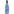 Redken Extreme Anti-Snap Leave-in treatment for damaged hair by Redken