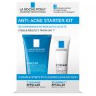 La Roche-Posay Effaclar Anti-Acne Starter Kit