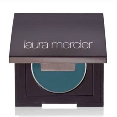 Laura Mercier Tight Line Cake Eye Liner-Deep Teal