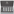 asap limited edition platinum collection + firming eye lift by asap
