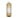 Dr. Bronner Castile Liquid Soap - Sandalwood Jasmine 473ml by Dr. Bronner's
