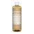 Dr. Bronner Castile Liquid Soap - Sandalwood Jasmine 473ml
