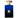 Amouage Interlude Man 50ml  by Amouage