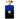 Amouage Interlude Man 50ml