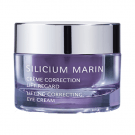 Thalgo Silicium Marin Lifting Correcting Eye Cream
