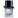 Burberry Mr. Burberry Indigo EDT 50 mL by Burberry