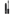 elf Volume Plumping Mascara - Black