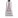 L'Occitane Cherry Blossom Petal-Soft Hand Cream 75ml by L'Occitane