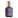 Estée Lauder Perfectionist [CP+R] Wrinkle Lifting/Firming Serum by Estée Lauder