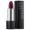 Shanghai Suzy Lipstick - Miss Kat 90s Cappuccino (Matte