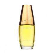 Estée Lauder Beautiful Eau de Parfum Spray 100ml