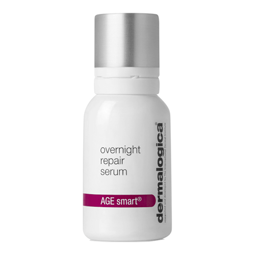 Dermalogica Overnight Repair Serum by Dermalogica
