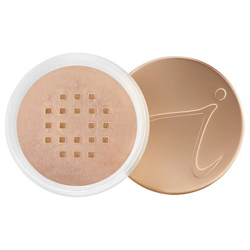 Jane Iredale Amazing Base Loose Minerals SPF20
