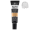 IT Cosmetics Bye Bye Under Eye Full Coverage Anti-Aging Waterproof Concealer 12ml