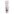 Loving Tan Bronze Shimmer - Ultra Dark  by Loving Tan