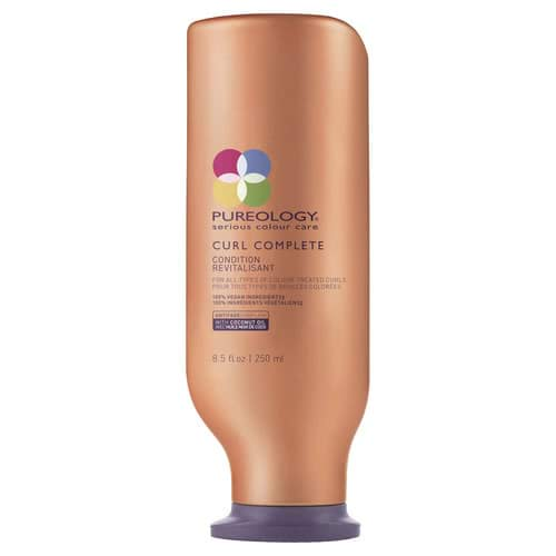 Pureology Curl Complete - Condition by Pureology