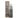 Viviscal Male Conceal & Densify Fibres - 1 Month Supply by Viviscal