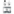 Nioxin System 2 Litre DUO Pack by Nioxin