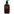 Grown Alchemist Hydra+ Body Cleanser 500ml by Grown Alchemist