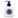 L'Occitane Shea Extra Gentle Lotion - Hand & Body by L'Occitane