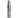 L'Oreal Professionnel Tecni.Art Morning After Dust 200ml by L'Oreal Professionnel
