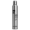 L'Oreal Professionnel Tecni.Art Morning After Dust 200ml