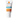 La Roche-Posay Anthelios Ultra BB Cream SPF 50+ by La Roche-Posay