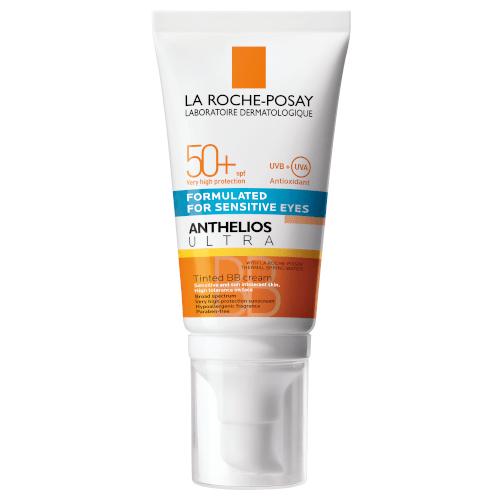 La Roche-Posay Anthelios Ultra BB Cream SPF 50+