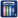 Dr. Bronner Lip Balm Tin Peppermint by Dr. Bronner's