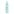 Aveda Smooth Infusion Shampoo 250ml by Aveda