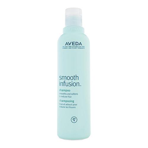 Aveda Smooth Infusion Shampoo 250ml