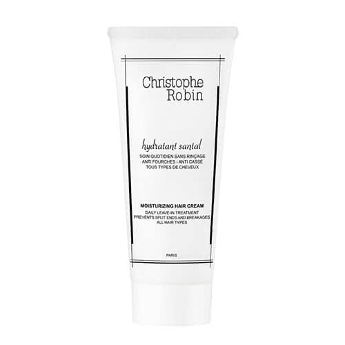 Christophe Robin Daily Hair Cream by Christophe Robin